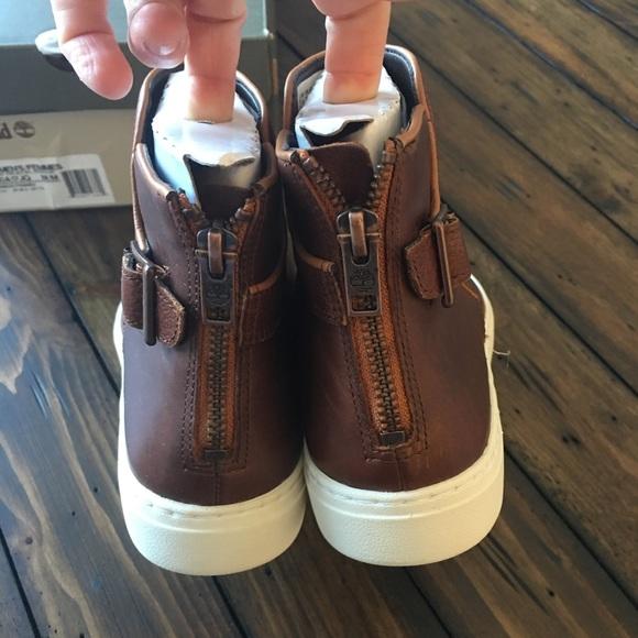 proporcionar un montón de venta en línea gran ajuste Timberland Shoes | Amherst Chelsea Size 95 | Poshmark